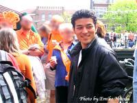 blog_sudo.jpg