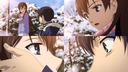 (#アニメ) true tears 第11話 「あなたが好きなのは私じゃない・・・」.avi_000973848_s