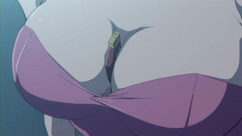 (#アニメ) コードギアス -反逆のルルーシュ- R2 第02話 「日本 独立 計画」.avi_000675299_s