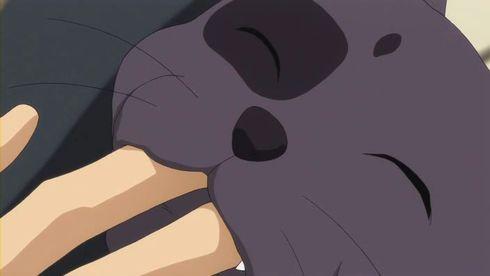 (#アニメ) コードギアス -反逆のルルーシュ- R2 第05話 「ナイトオブラウンズ」.avi_000466924_s
