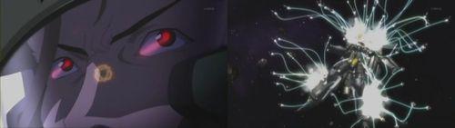 (#アニメ) マクロスフロンティア 第07話 「ファースト・アタック」.avi_000414147_s