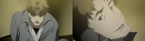 (#アニメ) BACCANO! 第16話(番外編) 「物語に終わりがあってはならないことをキャロルは悟った」.avi_000218635_s