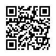 エンゲル係数増大化生活 携帯版QRコード