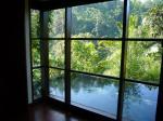 「プライベートプール」ウブドハンギングガーデンズ(バリ島)