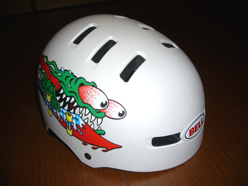 bell-helmet.jpg