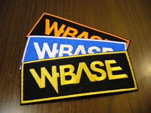 wbase-patch.jpg