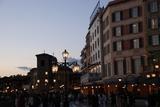ディズニー夜景2