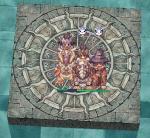 200601_GVG6.jpg