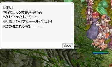 20061115175126.jpg