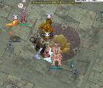 GVG20060226.jpg