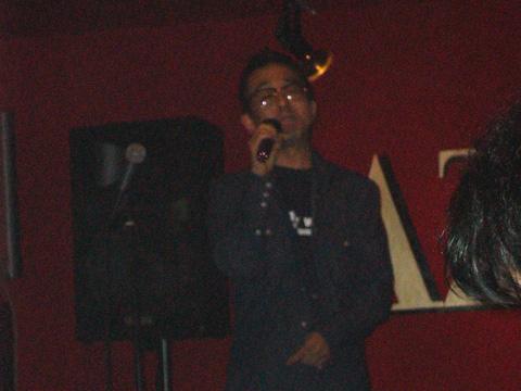 Cedrics at Sakata 03