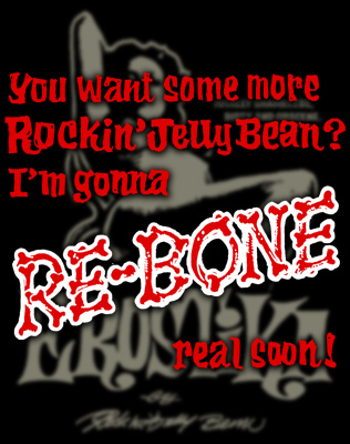 Re-Bone