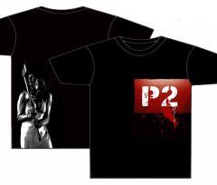 p2_b.jpg
