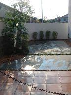 ガーデンリフォームNo3