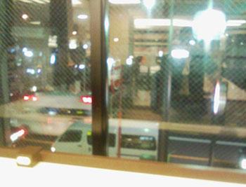 窓CA6F7RCS