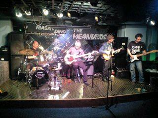 Meandoros