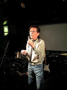 成田 賢2