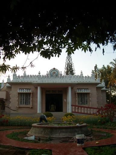 ramakrishna2.jpg