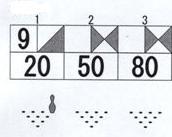 20080427_28_5.jpg