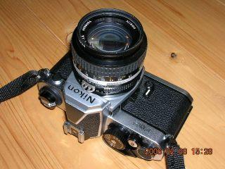 DSCN0929.jpg