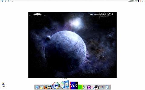 デスクトップ2008-2。