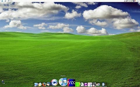 デスクトップ080617。