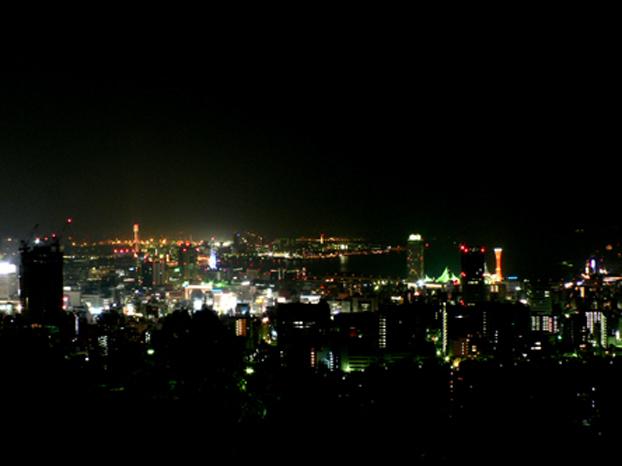 夜景5 revs