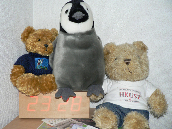 penpen-bears.jpg