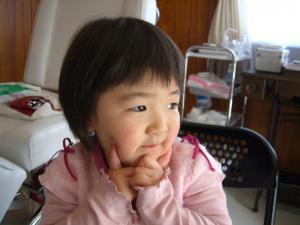 CIMG1345_convert_20080320173306.jpg