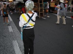 hachimaki.jpg