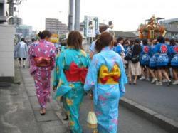 yukata.jpg