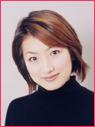 takahashi_mari07.jpg