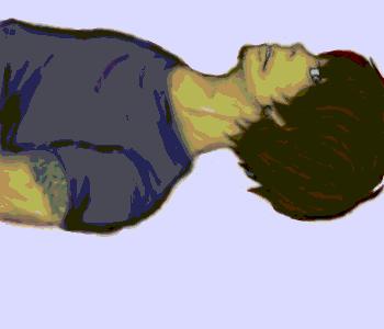 20080414215519