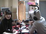 TOMOスタジオ 004