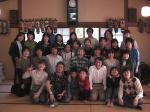 フレディ静岡公演♪ 036