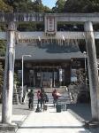 フレディ静岡公演♪ 006