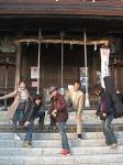 フレディ静岡公演♪ 037