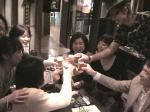フレディ静岡公演♪ 039