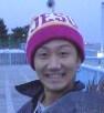 img20080129_t.jpg