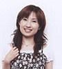 koyama1_1.jpg