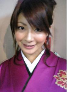 八田亜矢子3