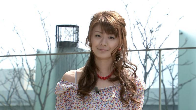 八田亜矢子4