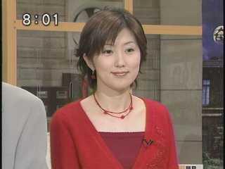 佐々木恭子2
