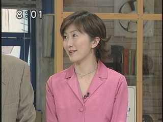 佐々木恭子3