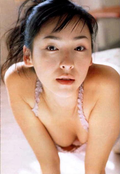 麻生久美子1