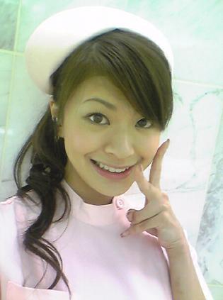 八田亜矢子2