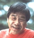 赤塚不二夫10