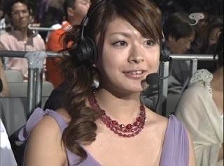 八田亜矢子5