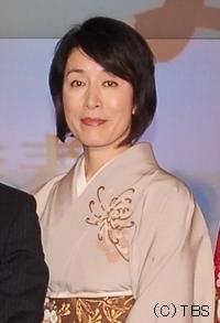 高畑淳子3