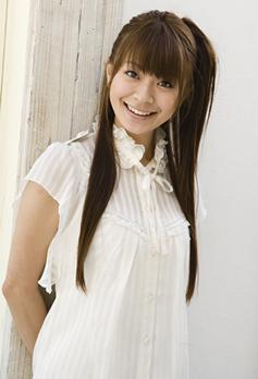 八田亜矢子6
